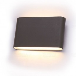Svietidlo LED nástenné...