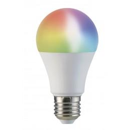 Žiarovka LED A60 Smart WIFI...