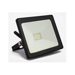 LED reflektor 10W 800lm...
