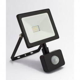LED reflektor so senzorom...