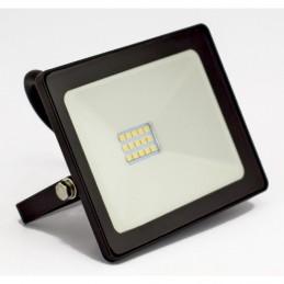 LED reflektor 20W 1600lm...