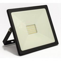 LED reflektor 30W 2400lm...