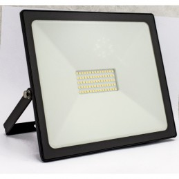 LED reflektor 50W 4000lm...