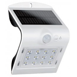 Svietidlo vonkajšie LED 7W...