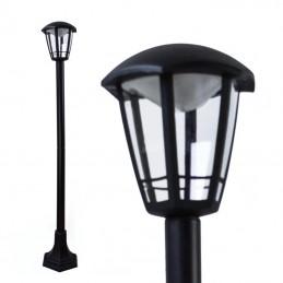 Svietidlo stojanové LED 8W...