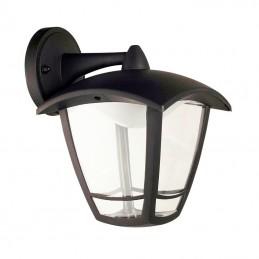 Svietidlo nástenné LED 8W...
