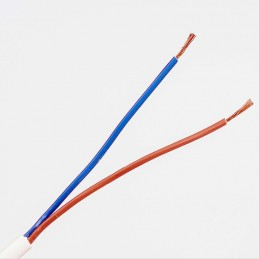 Cable flexible H05VV-F...
