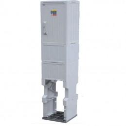 Switchrain 2tarif 3F pillar...