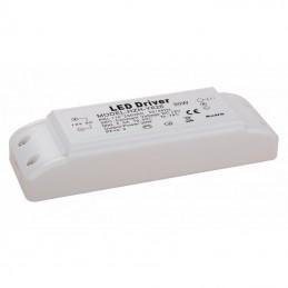 Zdroj napájací LED 12V 30W...