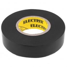 Insulating tape 202...