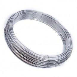 Drôt zvodový   8 mm   Al/Mg/Si