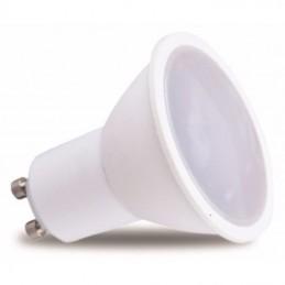 Žiarovka LED GU10 4W 320lm...