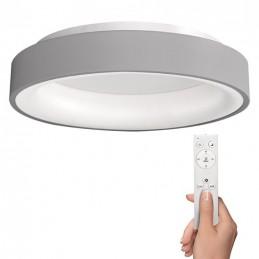 Svietidlo LED stropné s...