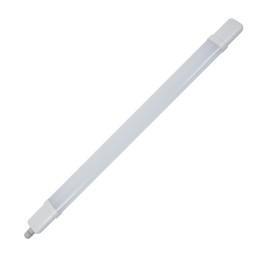 Svietidlo WADE LED SMD2835...