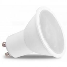 Bulb deLux LED GU10...