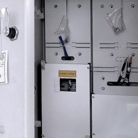 Switchgears and switchboards