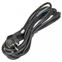 Flexo cords