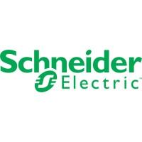 Schnaider Electric