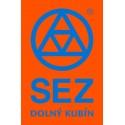 SEZ DK