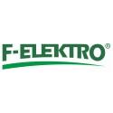 F-ELEKTRO