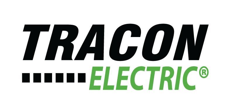 Tracon