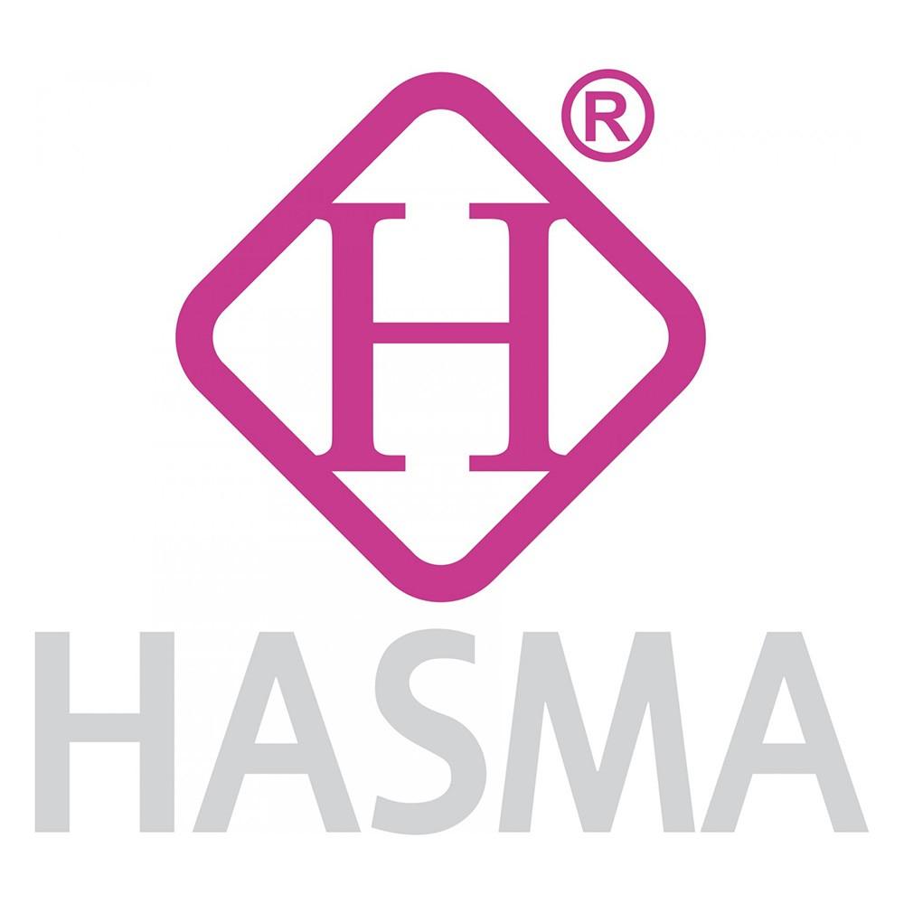 Hasma