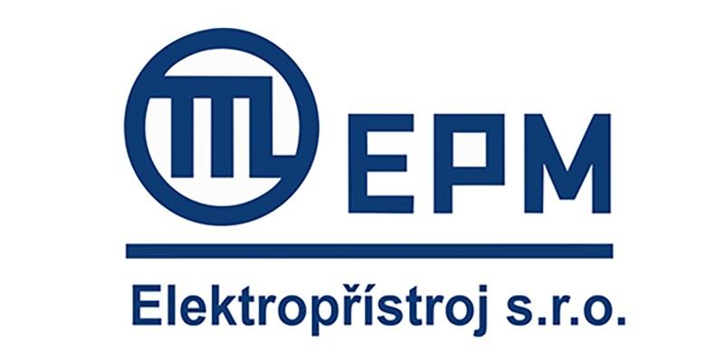EPM Elektrobečov s.r.o.