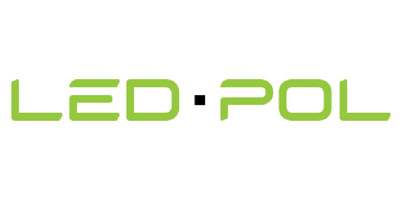 LED-POL, s. r. o.
