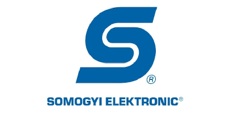 S.C.SOMOGYI ELEKTRONIC S.R.L.