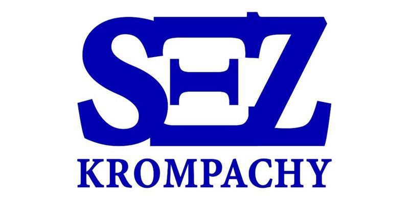 SEZ Krompachy a. s.