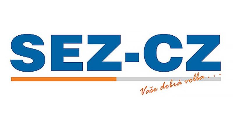 SEZ-CZ